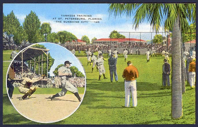 http://www.vintageball.com/files/1930s_Training_Gehrig_web.jpg