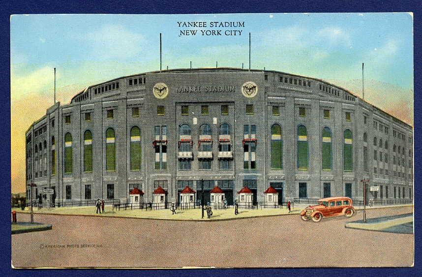ballparkpostcardspage2